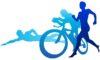 Volkswaken - Aldiana Triathlon - 10793 - 01